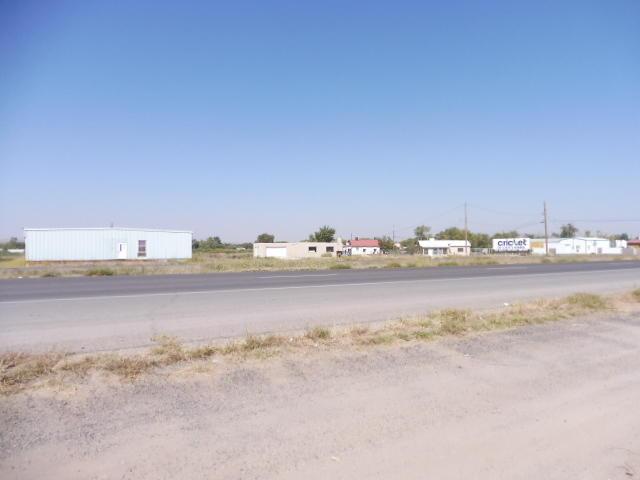 99 VENTURA Road Property Photo - Belen, NM real estate listing