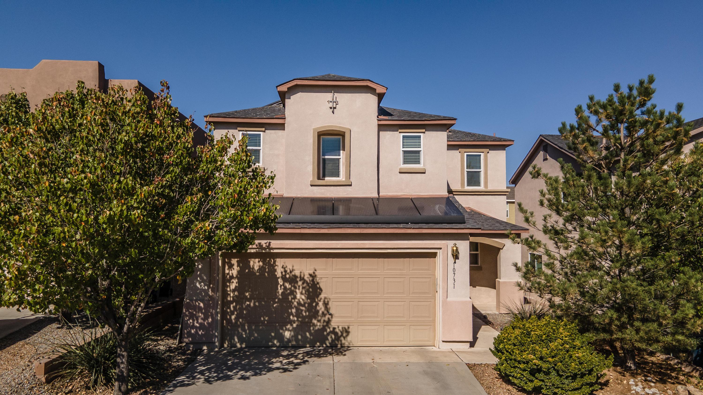 10731 HUMPHRIES Lane SW Property Photo - Albuquerque, NM real estate listing