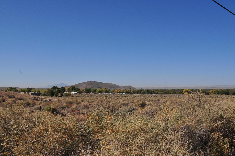 Subd: Gurule Estates Lot: 1 Property Photo