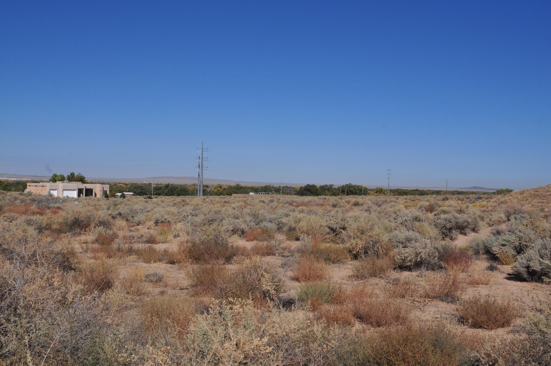 Subd: Gurule Estates Lot: 15 Property Photo