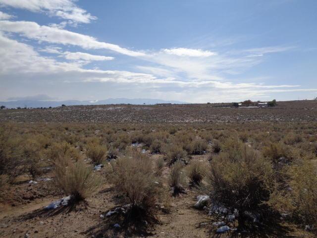 25 SAN FERNANDO Avenue Property Photo - Los Lunas, NM real estate listing