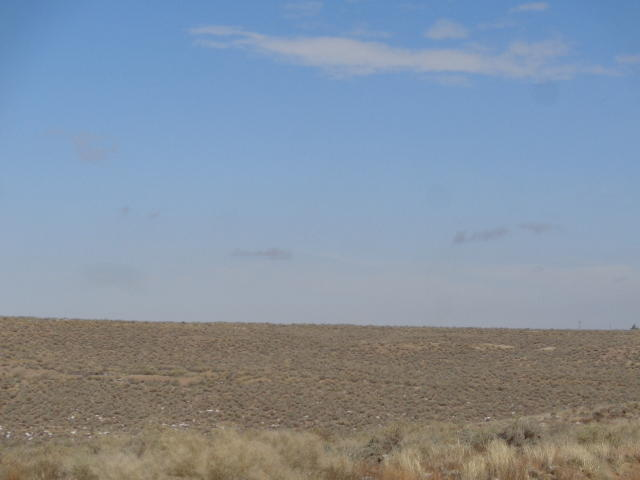 OFF EL CERRO MISSION Boulevard Property Photo - Los Lunas, NM real estate listing