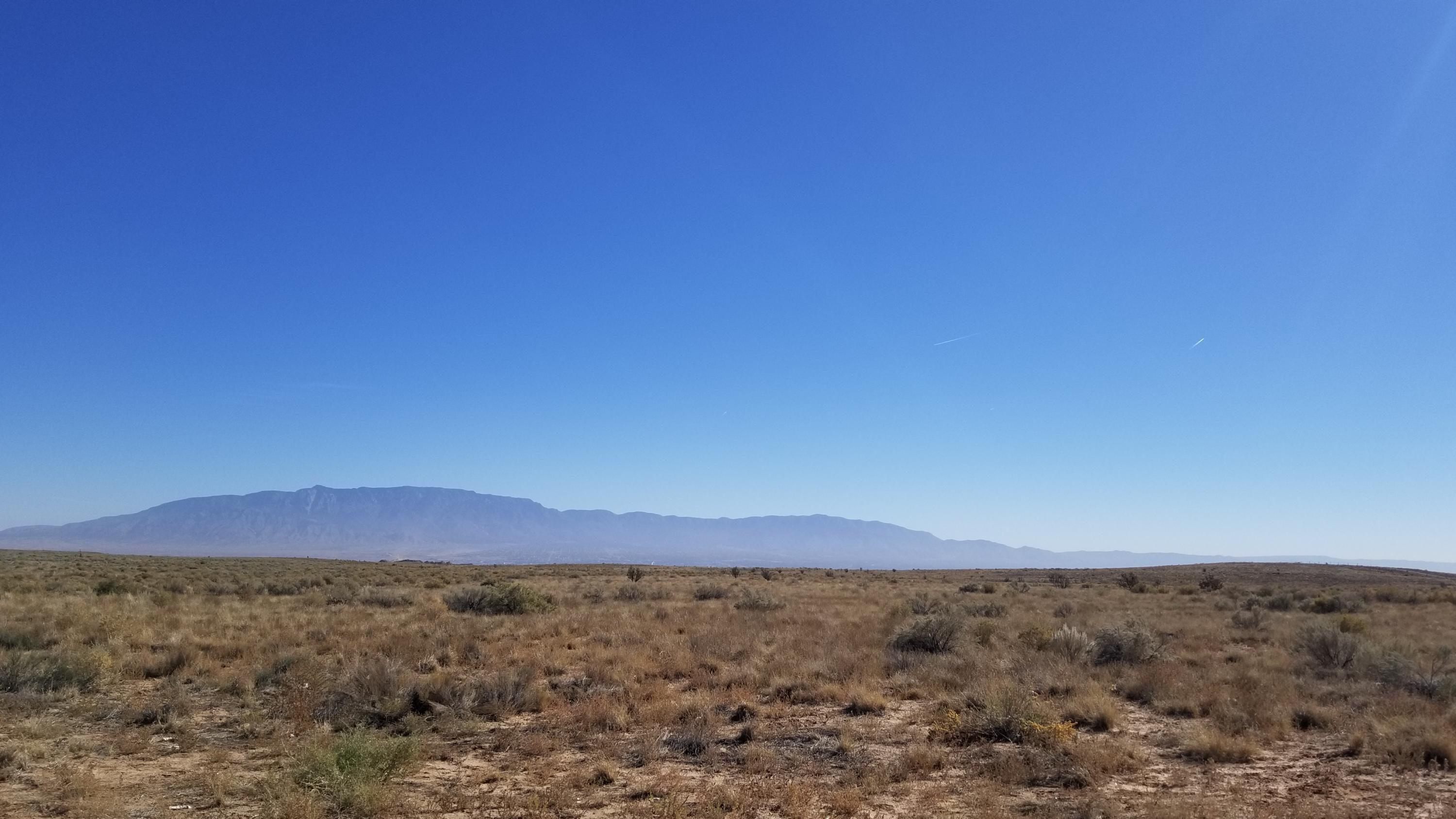 N/A NW Property Photo - Albuquerque, NM real estate listing