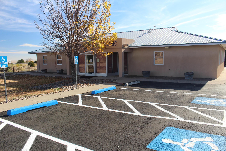 2 EUNICE Court Property Photo - Edgewood, NM real estate listing