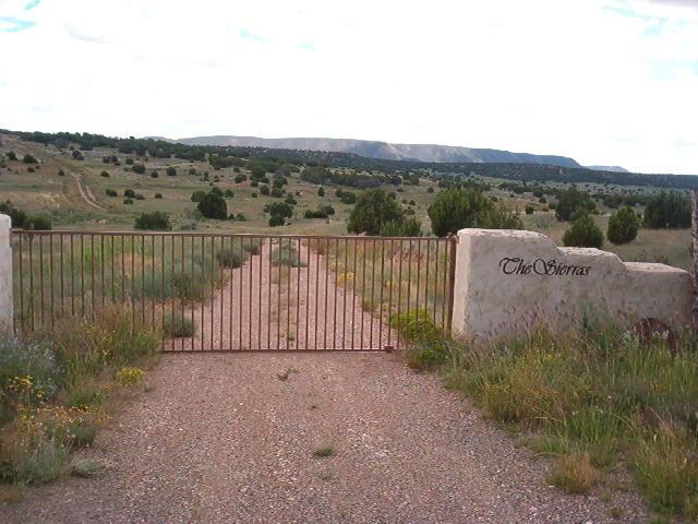 39 Bridle Loop Property Photo
