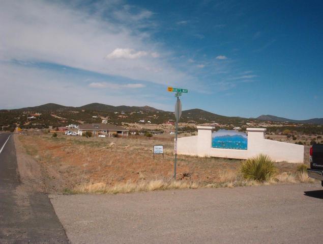 Meadows De Vallecitos Real Estate Listings Main Image