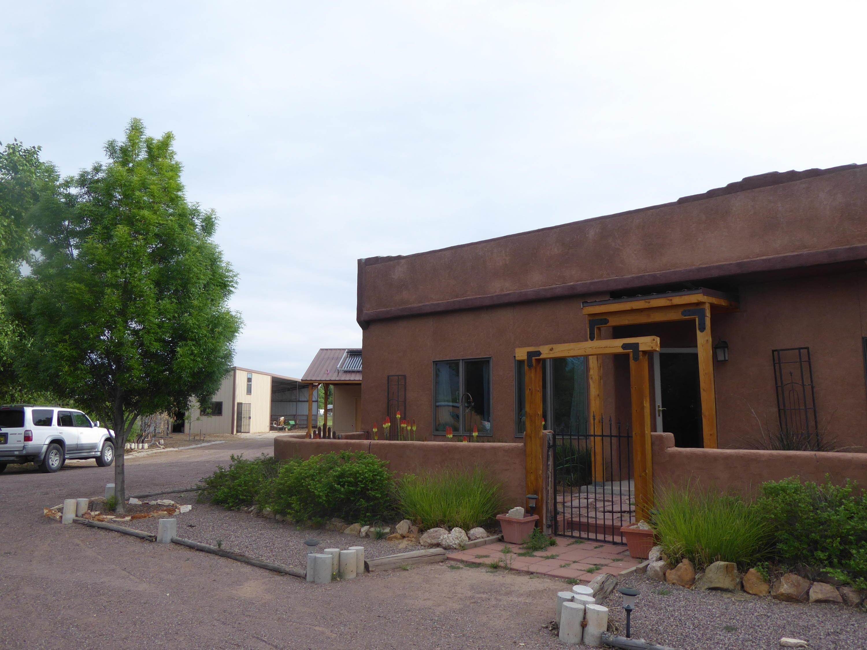 Polvadera Real Estate Listings Main Image