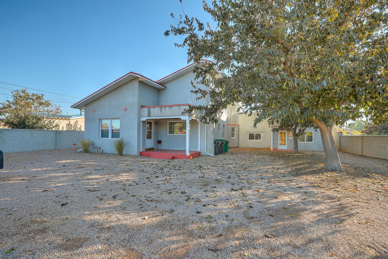 312 Wayne Road Nw Property Photo