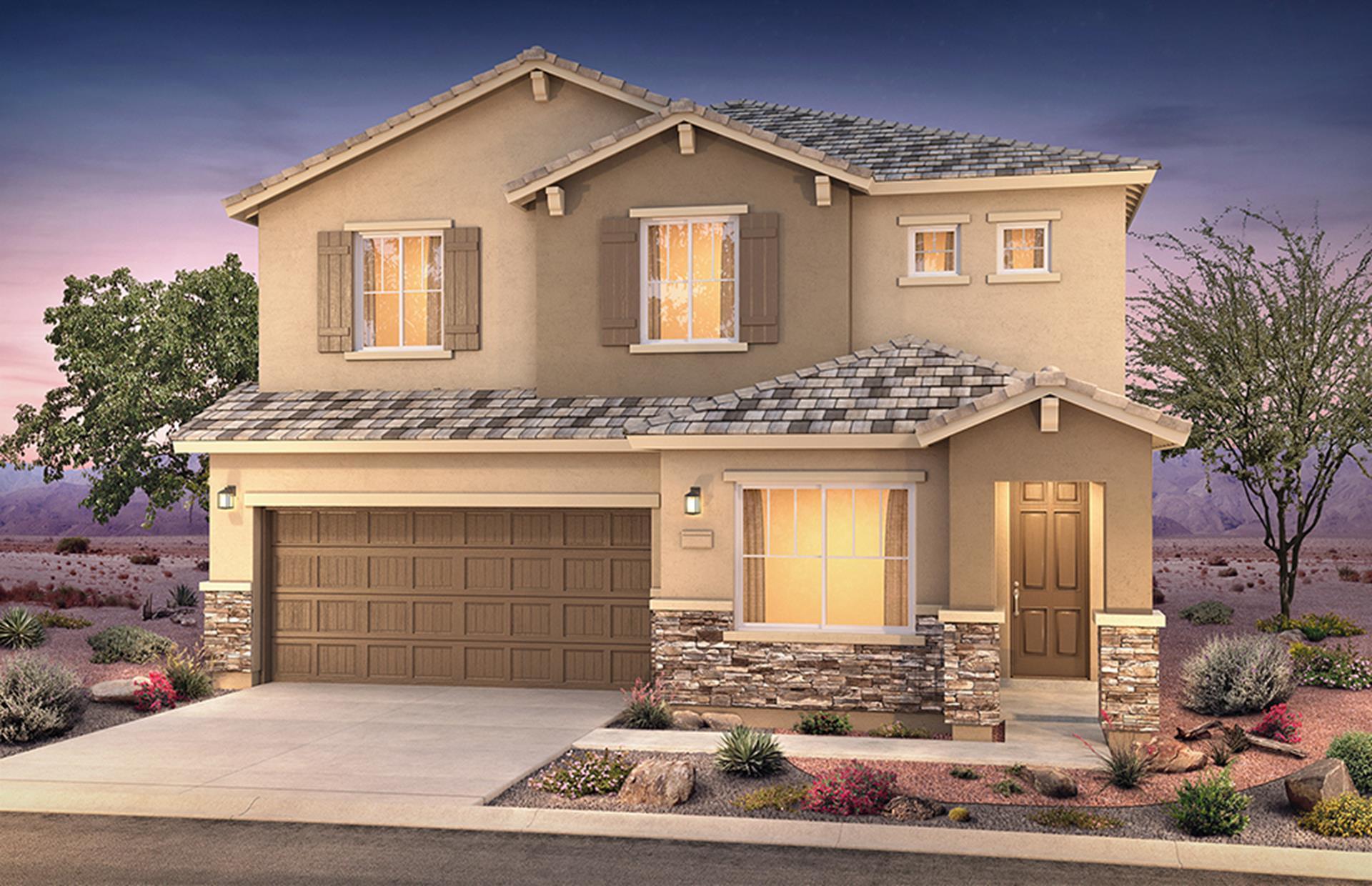 3082 Shannon Lane NE Property Photo - Rio Rancho, NM real estate listing