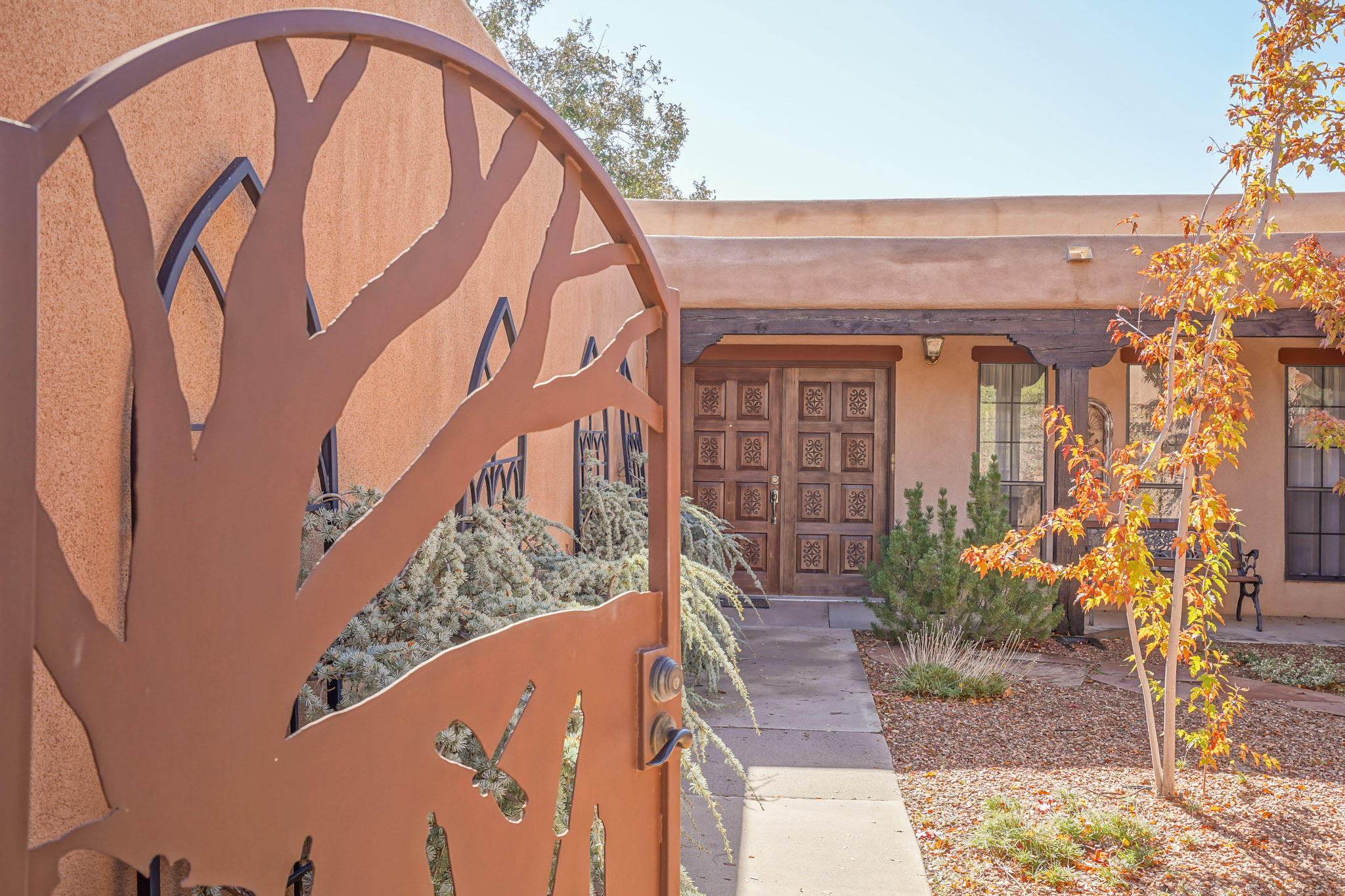 3609 MATEO PRADO NW Property Photo