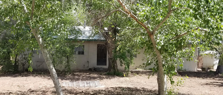9710 RIO GRANDE Boulevard NW Property Photo - Albuquerque, NM real estate listing