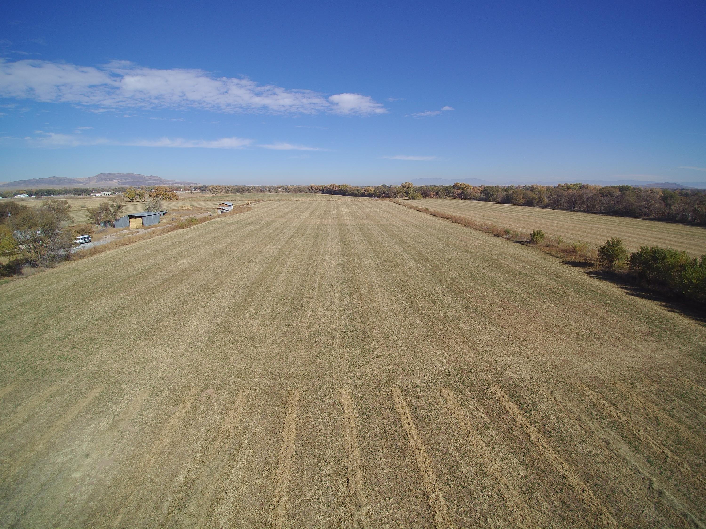 Square Deal Farm Property Photo