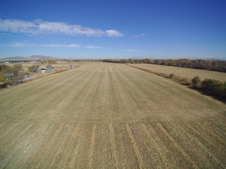 Square Deal Farm Property Photo 1