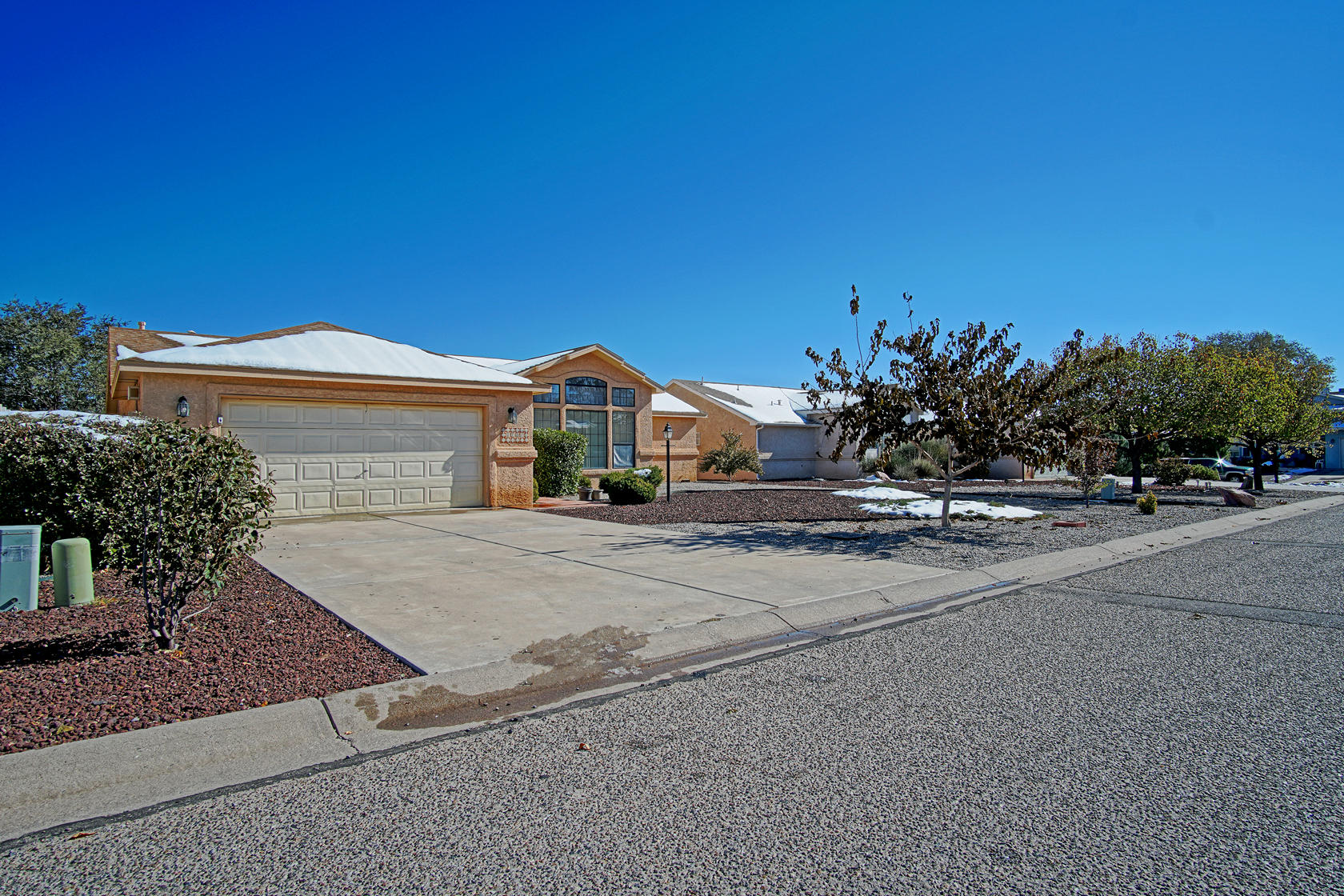 2797 Manitou Springs Drive SE Property Photo - Rio Rancho, NM real estate listing