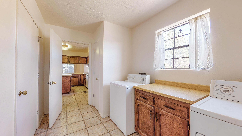 648 FREDERICO Boulevard Property Photo - Rio Communities, NM real estate listing