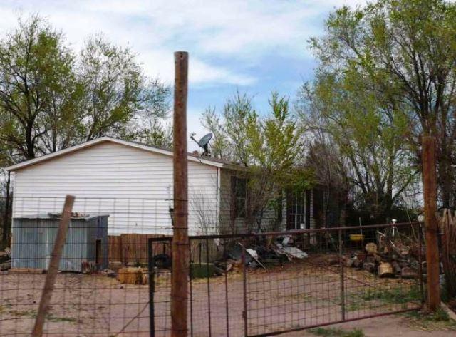 19 MANZANO Drive Property Photo - Veguita, NM real estate listing