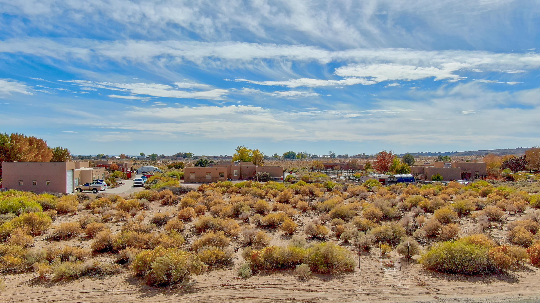 107 Todos Juntos Road NW Property Photo - Corrales, NM real estate listing