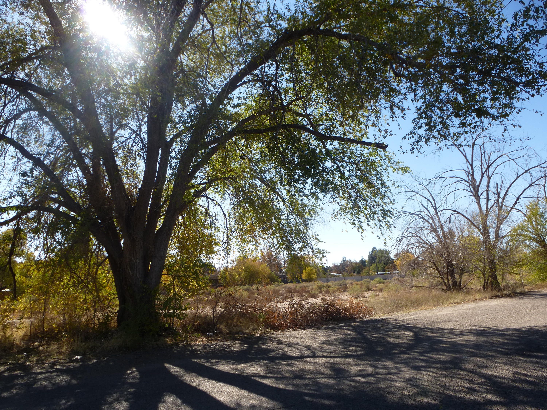 Camino Espanol NW Property Photo - Albuquerque, NM real estate listing
