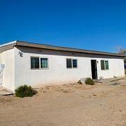 5523 MURCHISON Avenue SW Property Photo - Albuquerque, NM real estate listing