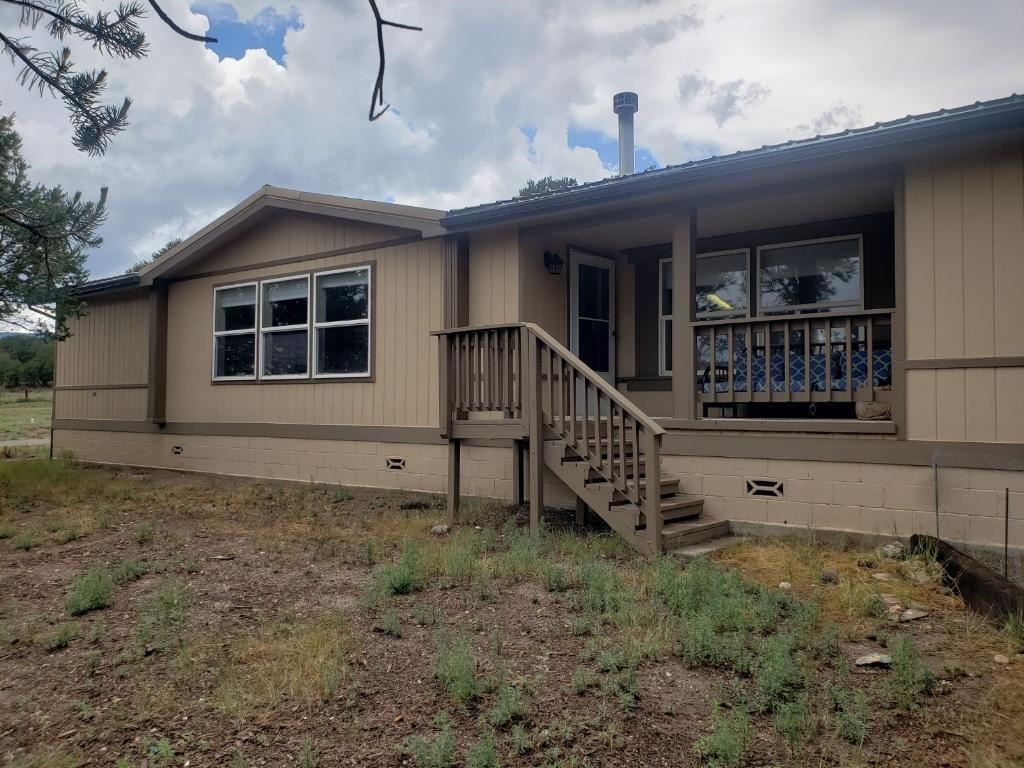 *58 Amended Dennis Chavez Estates Real Estate Listings Main Image
