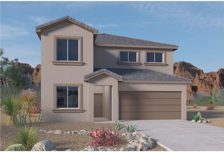 3241 Berkshire Road Property Photo - Rio Rancho, NM real estate listing