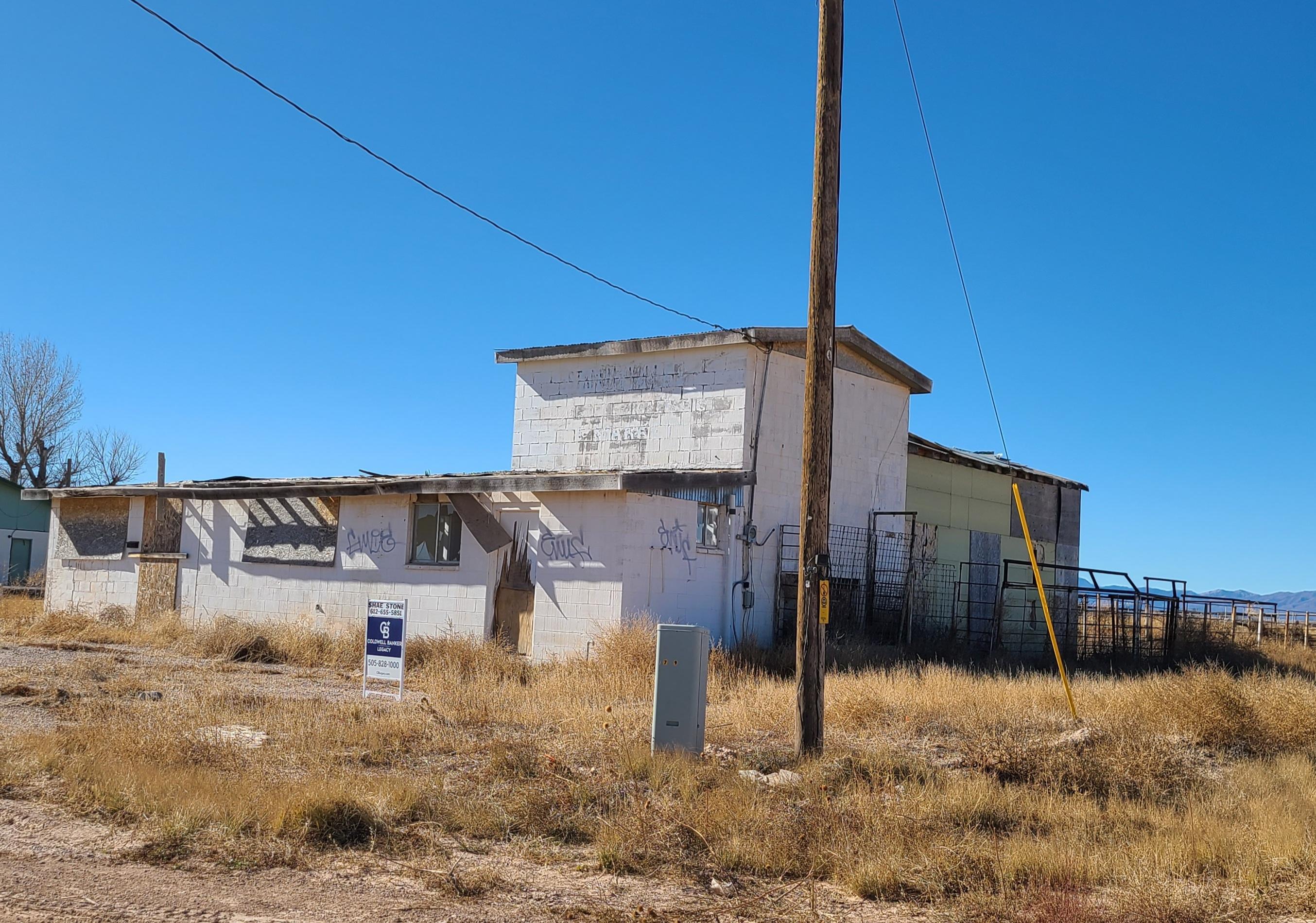 723 Walker Street Property Photo