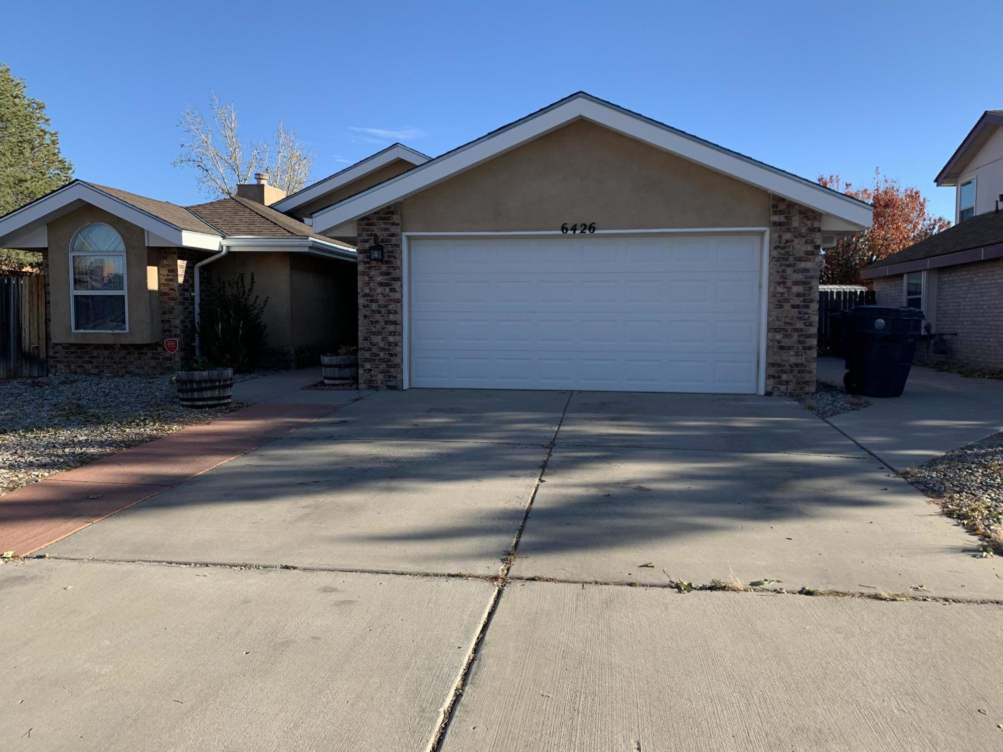 Butterfield Real Estate Listings Main Image