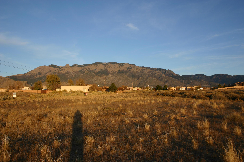 8600 Glendale Avenue Ne Property Photo