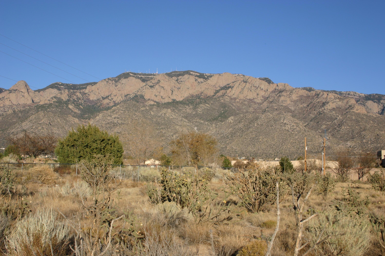 Richfield Avenue NE Property Photo - Albuquerque, NM real estate listing