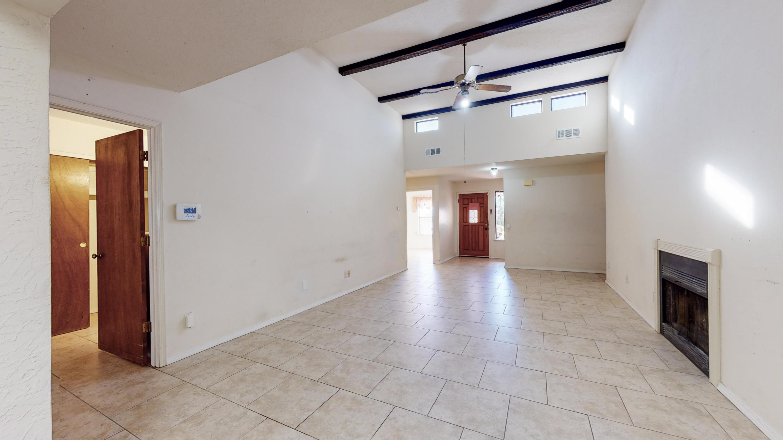 1016 Hope Place Ne Property Photo