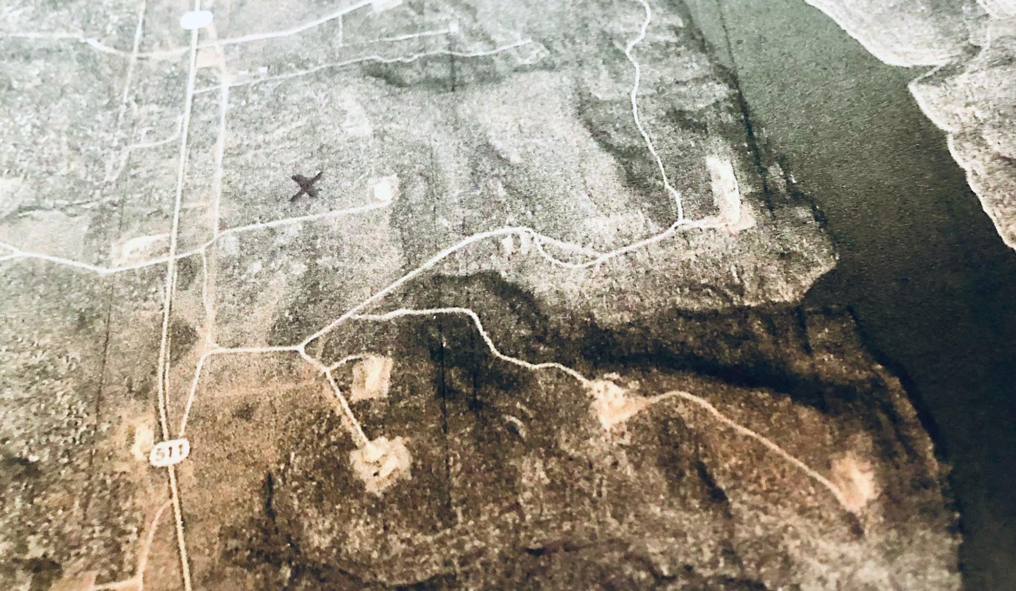 Navajo Dam Real Estate Listings Main Image