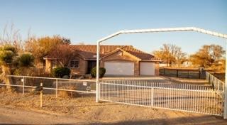 Dahl Acresdos Locos Real Estate Listings Main Image