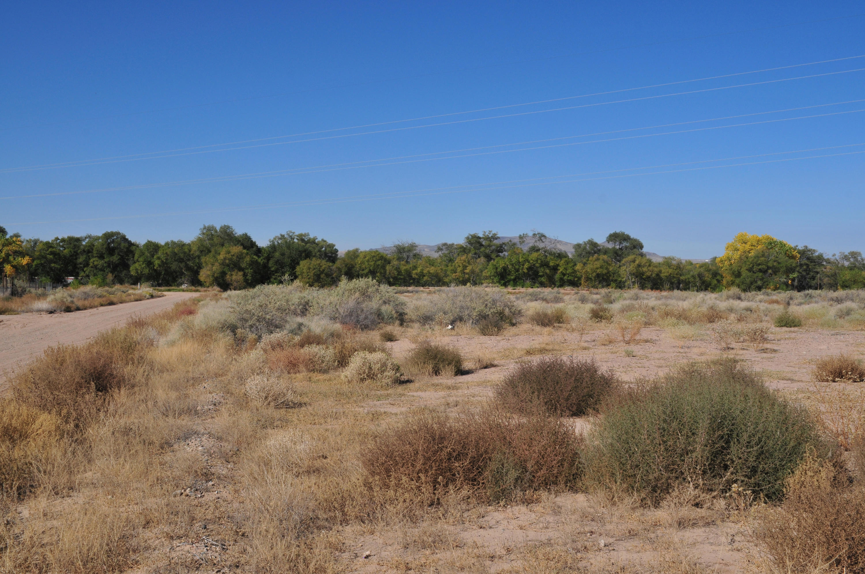 Subd: Gurule Estates Lot: 8 Property Photo
