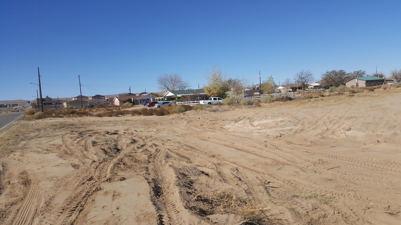 4321 Meade Avenue SW Property Photo - Albuquerque, NM real estate listing