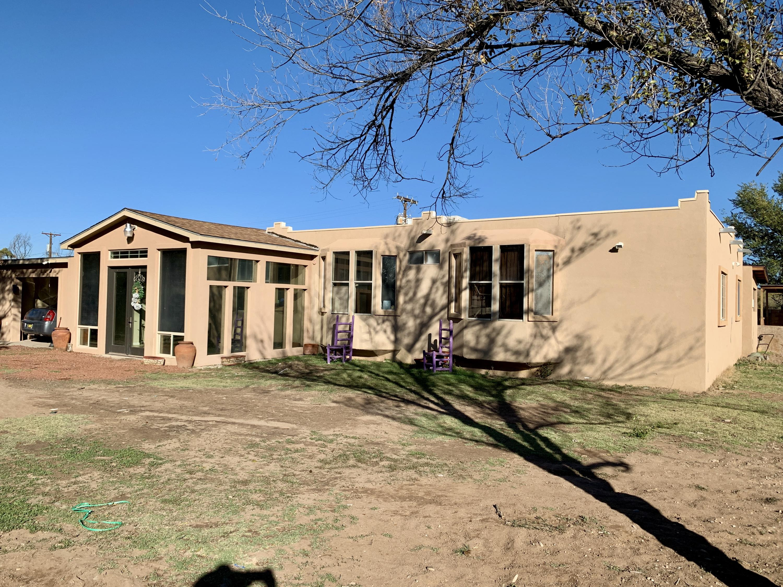 4627 Allsups Circle Property Photo
