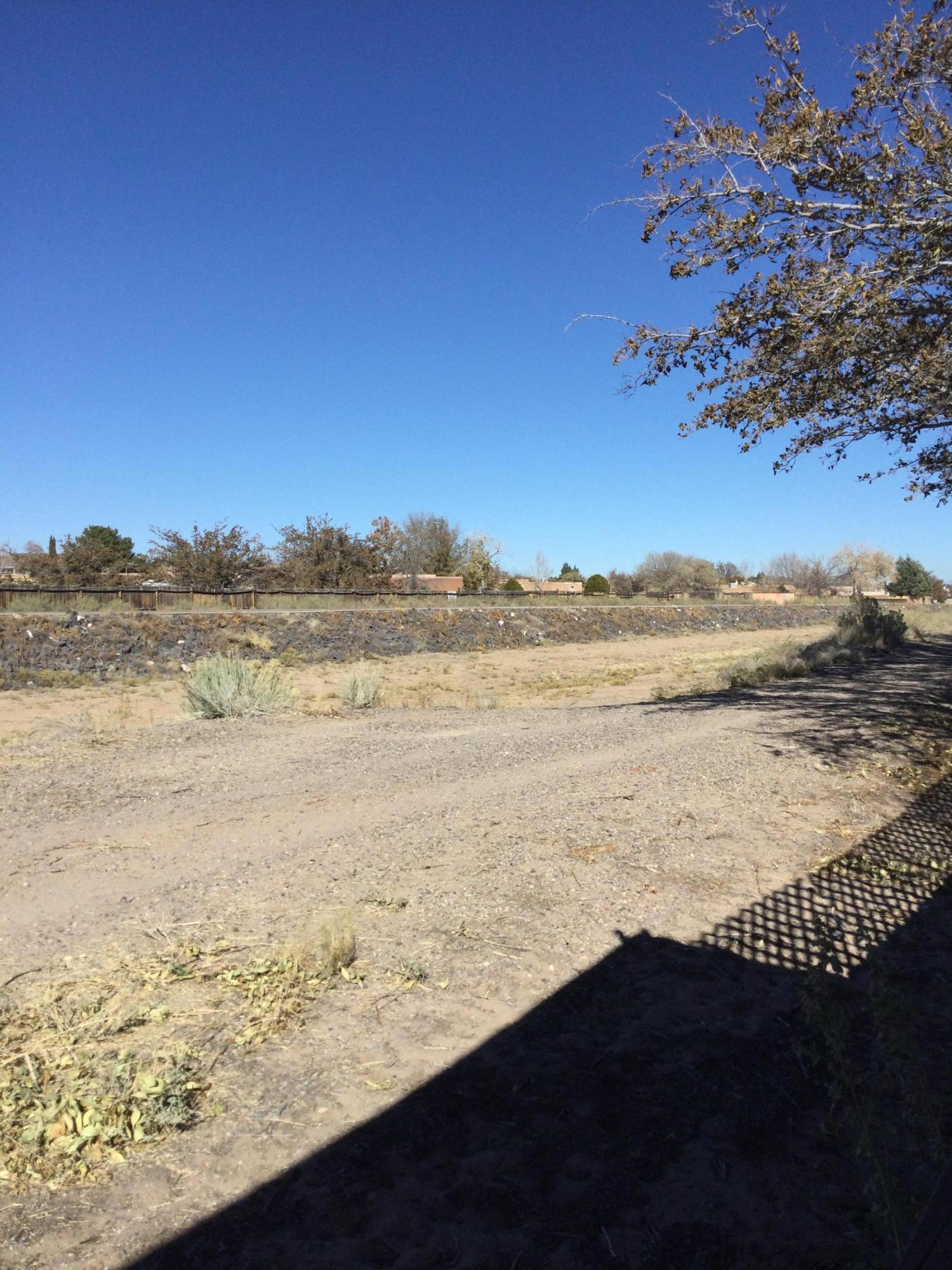6439 LAMY Street NW Property Photo - Albuquerque, NM real estate listing