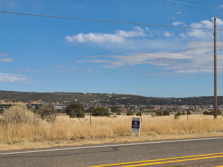 1379 Nm 333 Property Photo