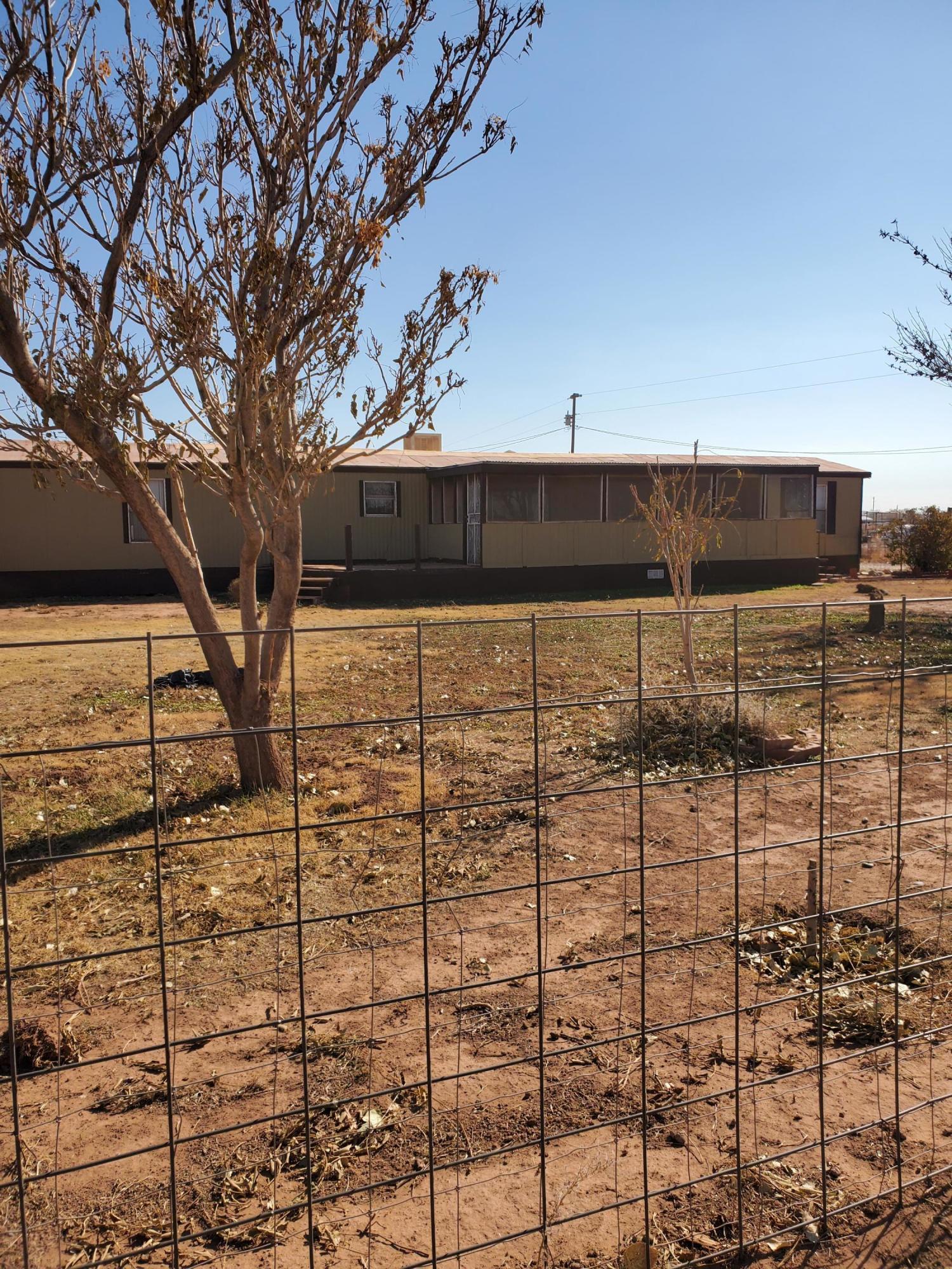 ABO LOOP WEST #10 Loop Property Photo - Veguita, NM real estate listing