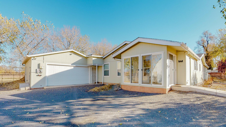 2538 Boliver Lane Sw Property Photo