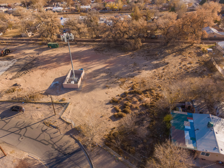 144 Atrisco Place Sw Property Photo