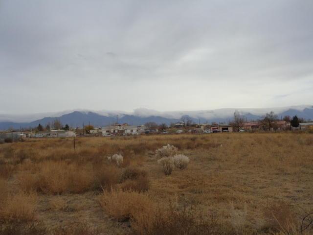 Community Air Ranch Real Estate Listings Main Image