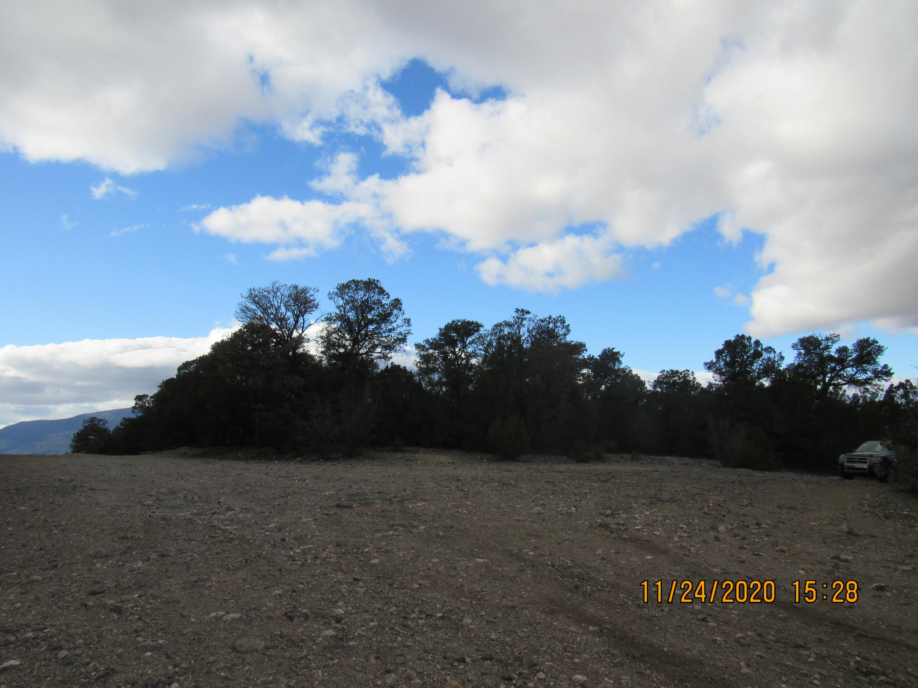 3 Manzano (L58,B6,FH) Loop Property Photo - Tijeras, NM real estate listing