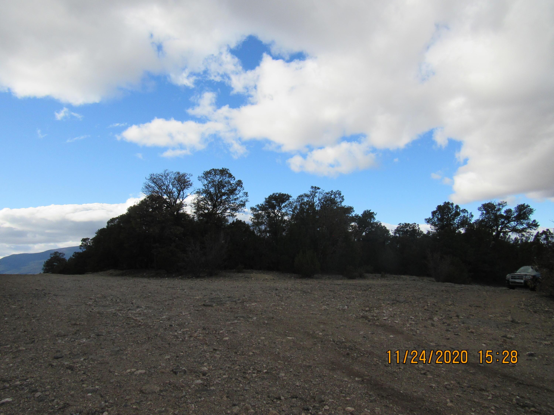 3 Manzano (l58,b6,fh) Loop Property Photo