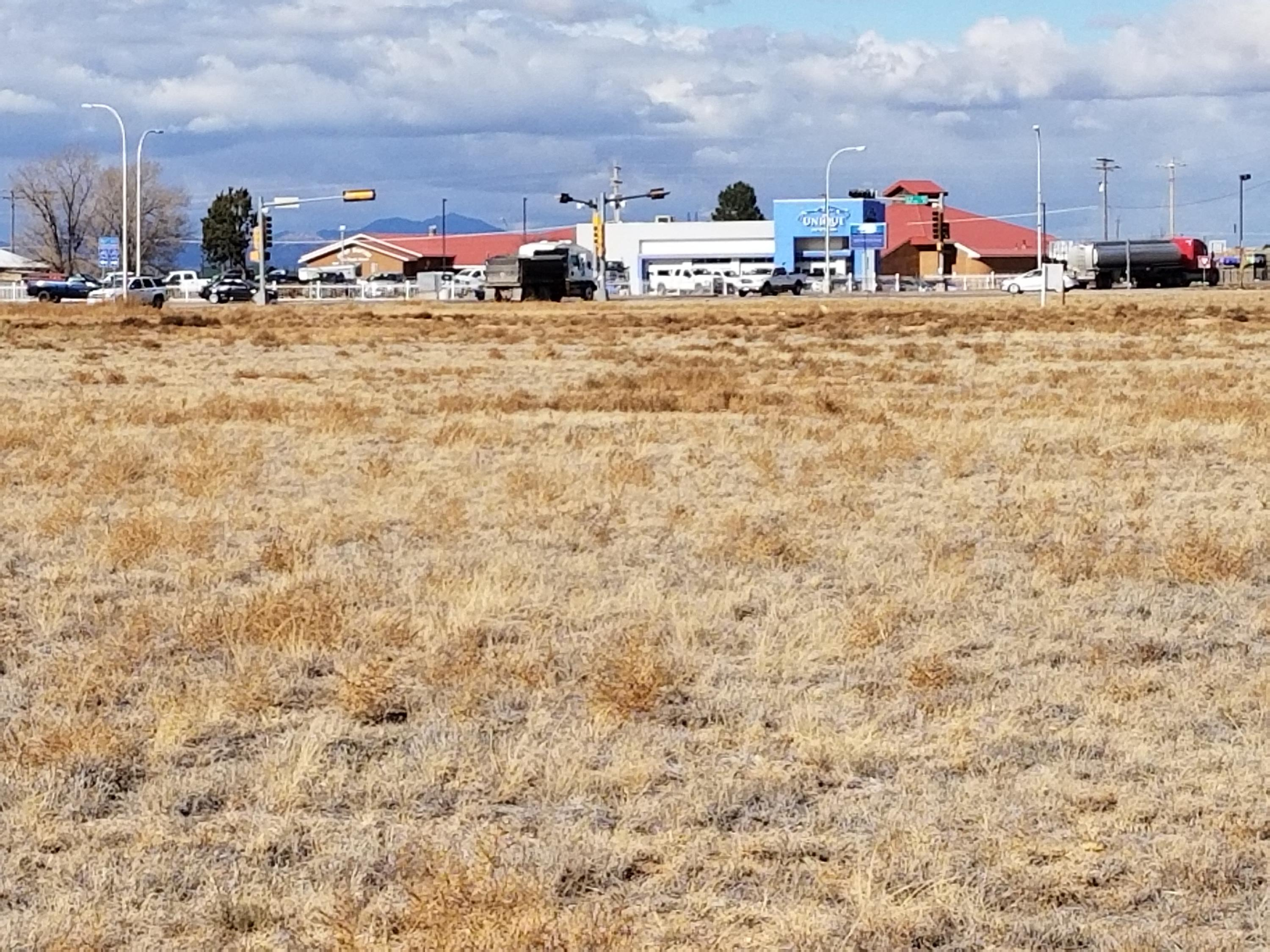 210 Howard Cavasos Boulevard Property Photo - Moriarty, NM real estate listing