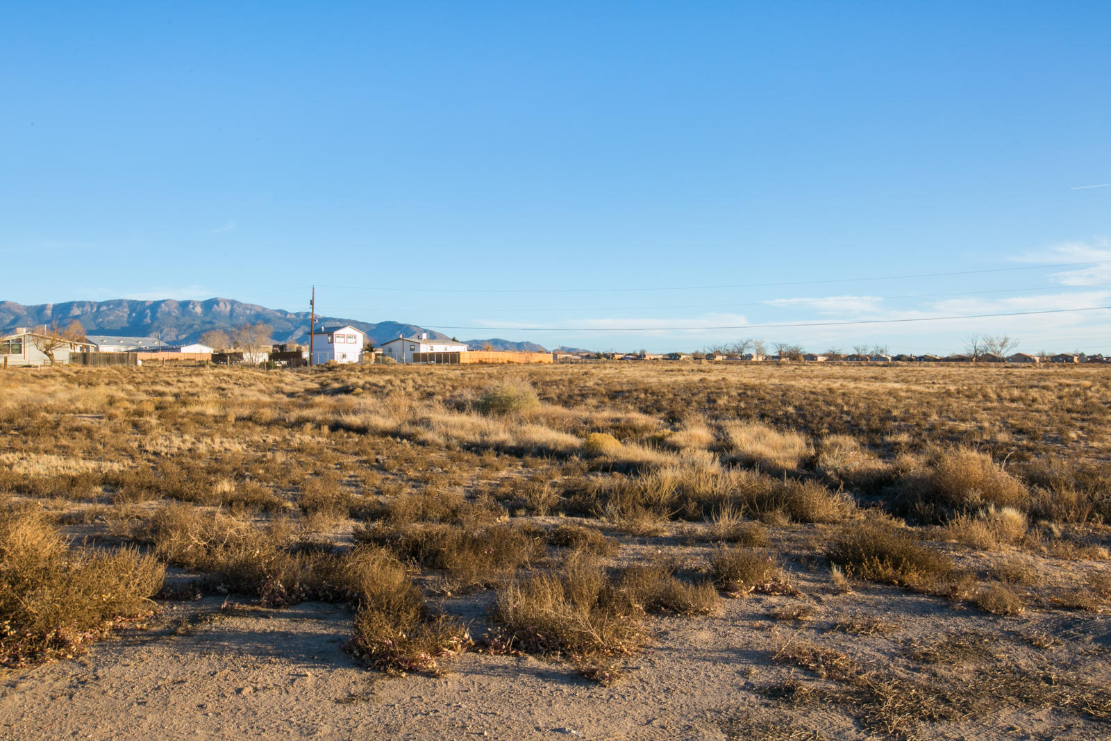 North Albuquerque Acres 1 Un Real Estate Listings Main Image