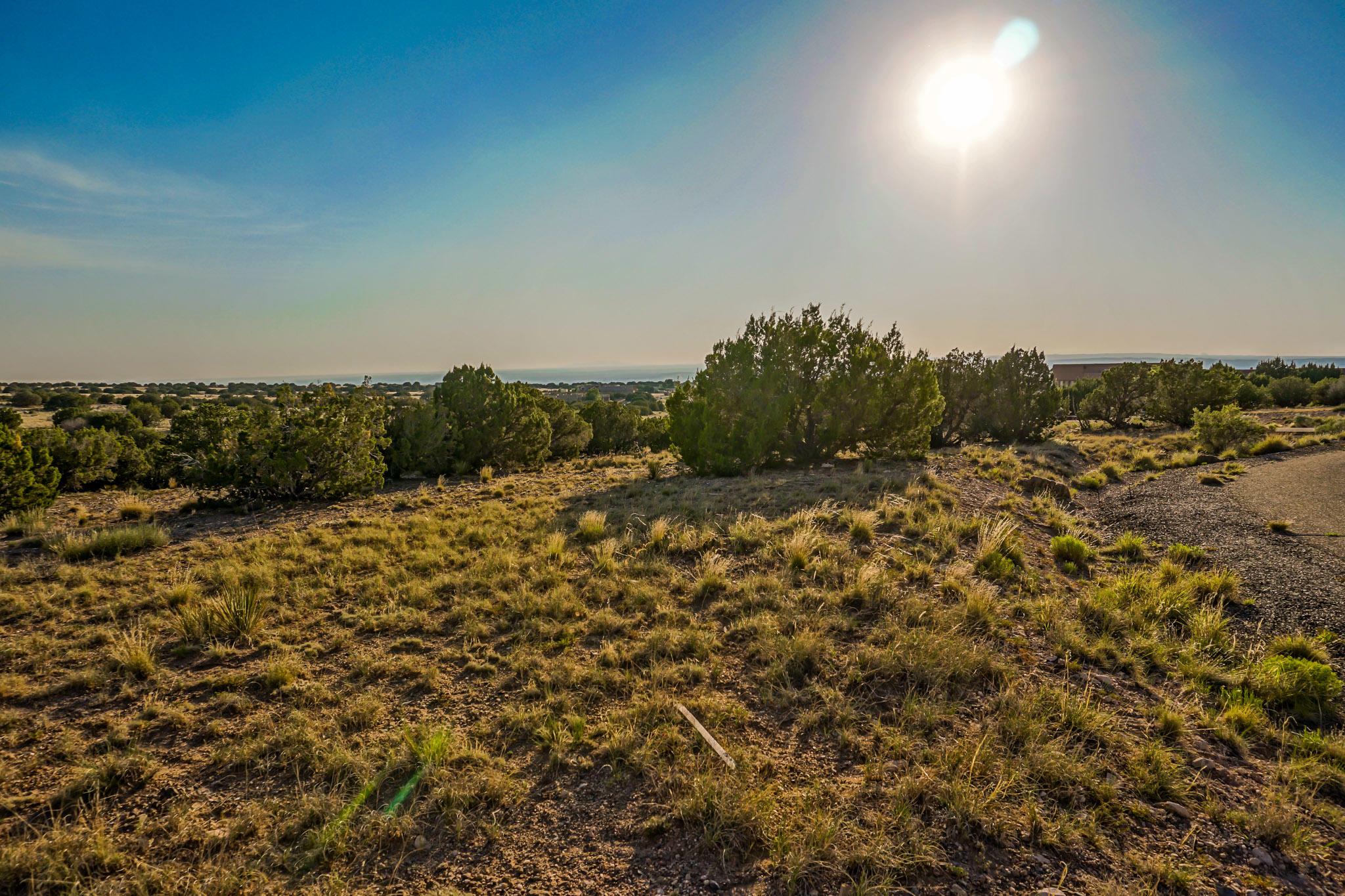 23 Apache Mesa Road Property Photo