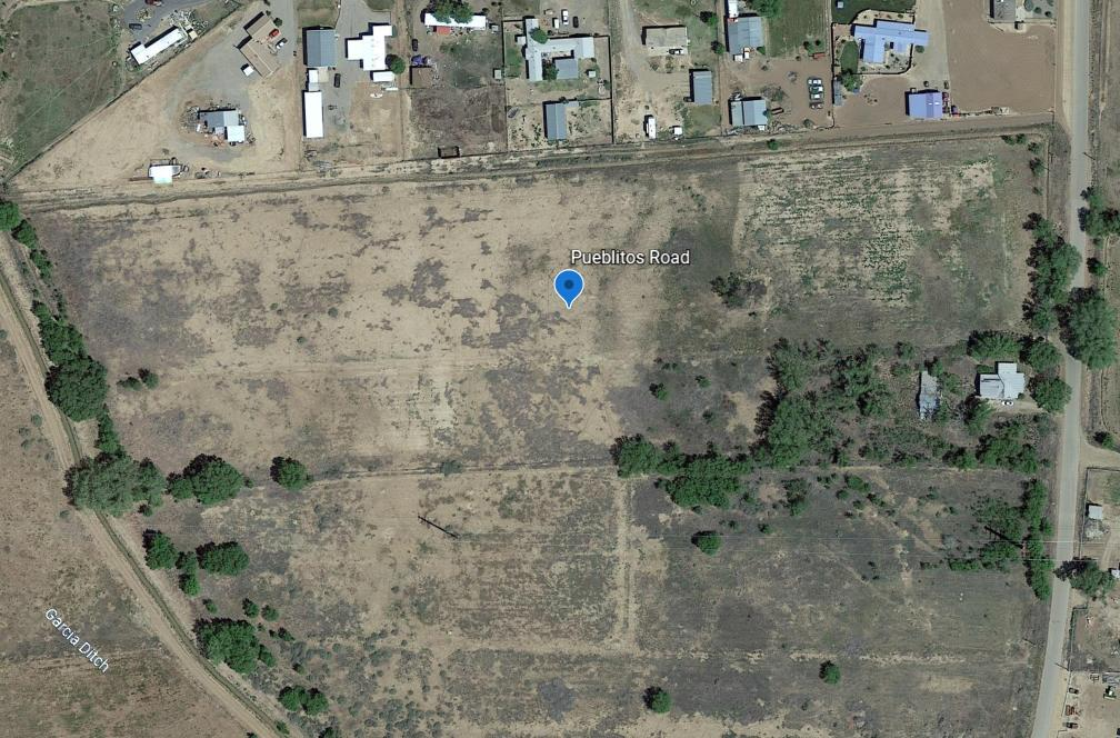 Land Of Pedro Sanchez Real Estate Listings Main Image
