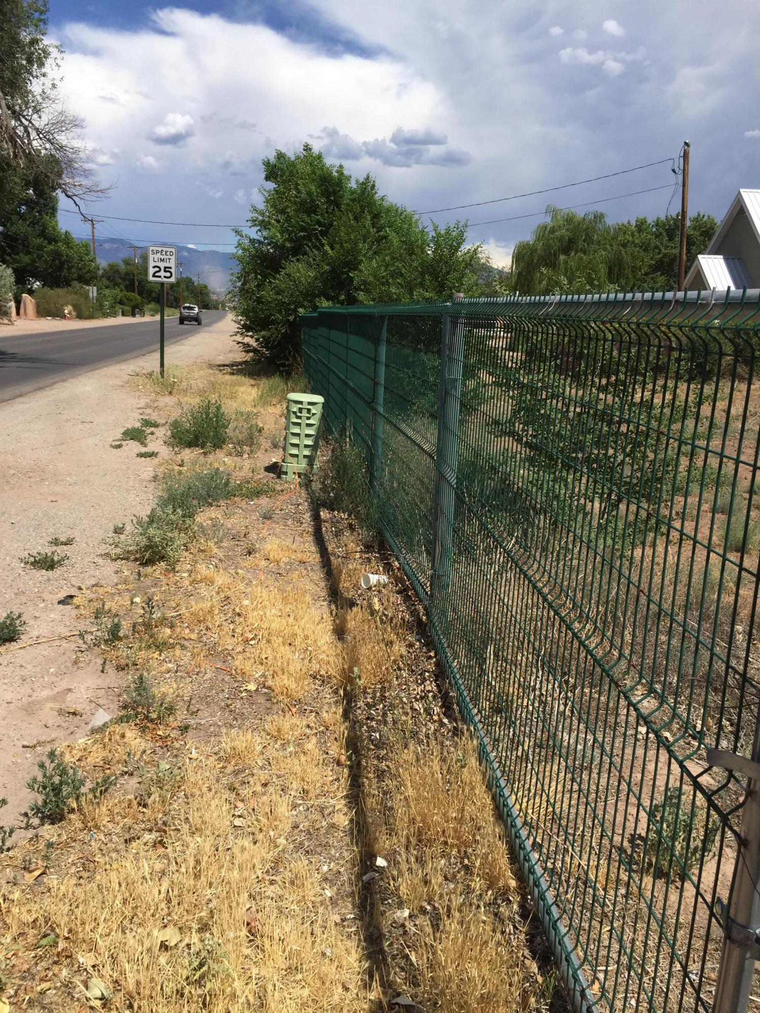 840 El Pueblo Road Property Photo