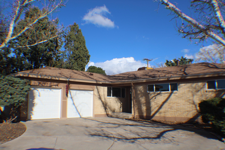 2928 PENNSYLVANIA Street NE Property Photo