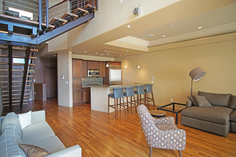 3339 Central Avenue NE #322 Property Photo - Albuquerque, NM real estate listing